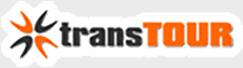 Transtour Marcin Wojnarowski Logo